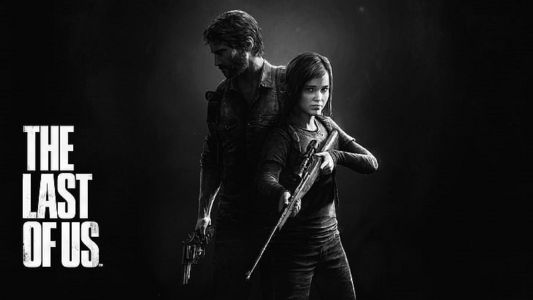 The Last of Us Remake is Reportedly in Development at Naughty Dog
