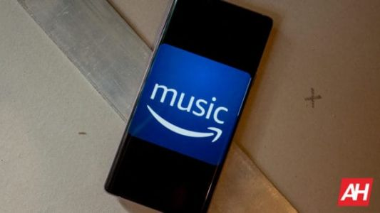Amazon Music Unlimited Subscribers Can Now Stream Music Videos