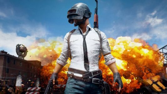 PUBG Mobile is returning to India with $100 million local investment