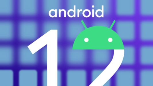 Android 12 is getting a game dashboard - here's what we know about it