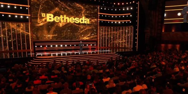 Bethesda won't have a digital showcase in June to fill E3's void