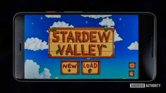 The ultimate Stardew Valley fishing guide: From novice to master angler