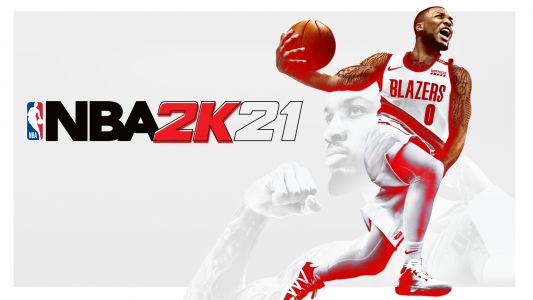 "NBA 2K21 Publisher Apologizes For Unskippable Ad Implementation, Says It Will Be ""Fixed"" In The Future"