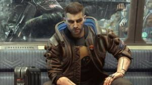 Cyberpunk 2077 Addresses Witcher 3 Woes With Shorter Story