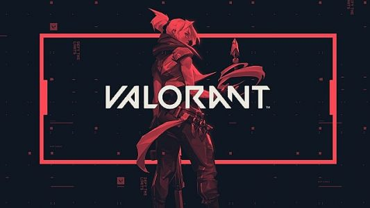How to Buy the Valorant Battle Pass