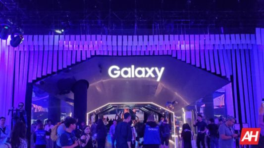 These Samsung Galaxy Phones And Tablets Qualify For Android 10