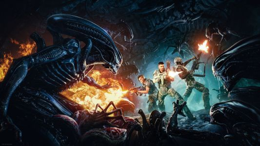 Aliens: Fireteam - Class Abilities, Four Campaigns, AI Teammates and More Revealed