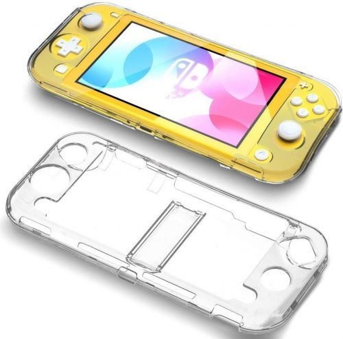 Get this Nintendo Switch Lite case Prime Day deal for dirt cheap