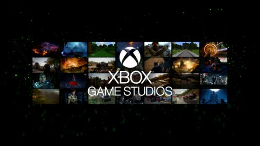 Xbox is Working on a New IP That Will 'Blow Your Mind'