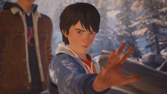 Life is Strange 2 physical edition coming to PC and consoles this winter