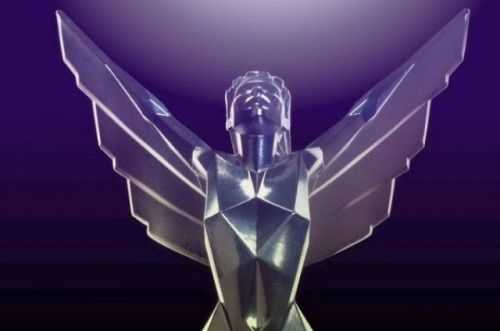 The Game Awards 2019 Will Feature Around 10 New Game Announcements