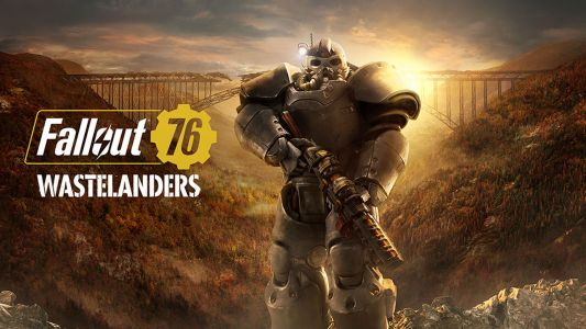Fallout 76 - Steam Version Free for Bethesda Launcher Owners