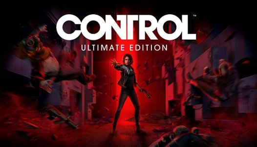 Control: Ultimate Edition Cloud Version Now on Switch, Hitman 3 to Follow