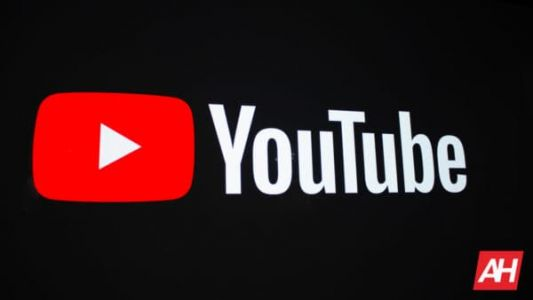 SmartReply Coming For YouTube Creators