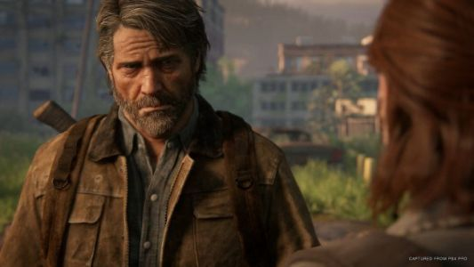 The Last of Us Part II Gets a Bunch of New Screenshots in the Wake of its Indefinite Delay