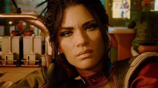Cyberpunk 2077 sold over 13.7 million copies in 2020
