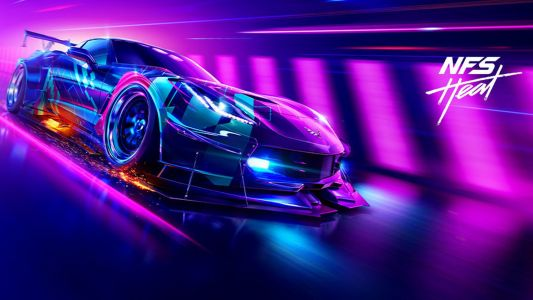 Need For Speed Heat PC Requirements Revealed