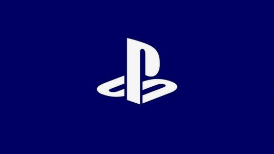 Sony Really Did Not Want Crossplay on PS4, Leaked Documents Show