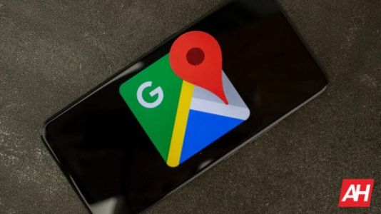 Google To Begin Listing Covid-19 Vaccination Locations