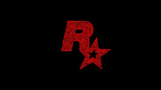 Rockstar Reportedly Being Pressured By Take-Two To Release Games With Greater Frequency