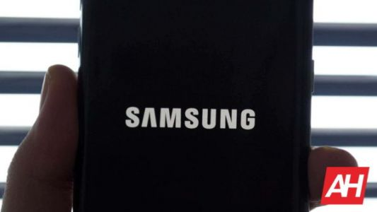 Samsung Galaxy S20 Ultra Will Use Stainless Steel: Tipster