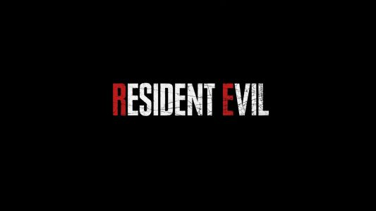 Resident Evil 8 Detailed In Alleged Leak - First Person, New Enemies, Protagonist, and More
