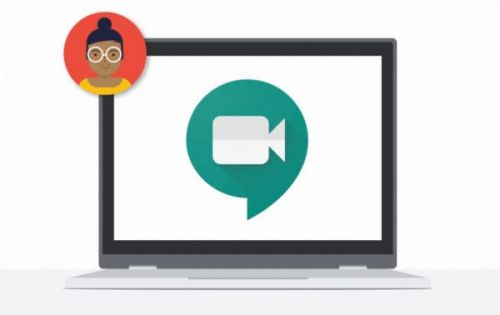 Google Meet Will Block Anonymous Users From Joining Online Classes