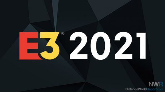 Nintendo Among Backers Of Reformed E3 Show In Mid June 2021