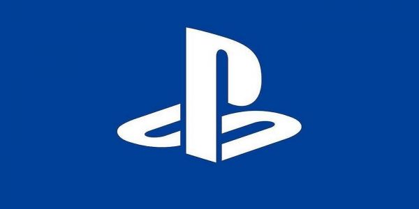 Sony Executive Wants PlayStation Games to Release on PC