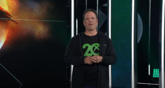 Phil Spencer: Xbox Working with Japanese Publishers to Grow Japanese Lineup