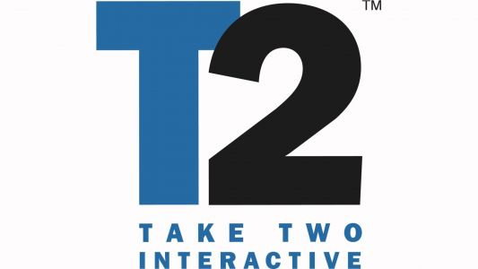 "Take-Two CEO - Remasters Won't Be ""Bigger"" Part Of Current Strategy; Not Interested In ""Simple"" Ports"