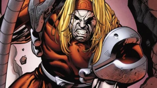 5 More Villains We Would Like To See In Marvel's Wolverine