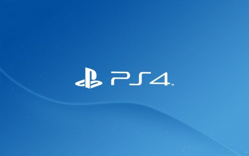PlayStation State of Play set for August 6, Updates on PS5 Third-Party Titles, Focused on PS4 and PSVR Titles