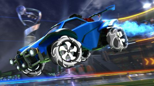 New to Rocket League? Here are the best YouTubers to follow