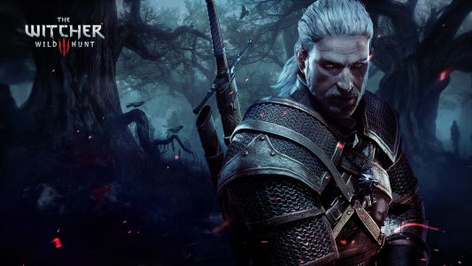 The Witcher 3 - Greatest Challenge For Switch Version Is Controls And Interface