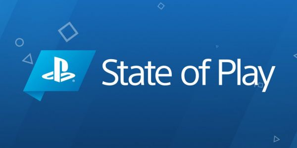 Major PlayStation Exclusive Confirmed for Next Week's State of Play