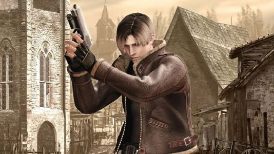 Report: Capcom steering Resident Evil 4 remake in a new direction