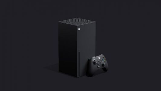 Xbox Series X Launches This November, Halo Infinite Delayed to 2021