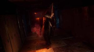 Silent Hill Creeps Into Dead By Daylight Mobile on October 26