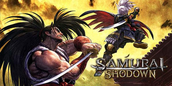 Samurai Shodown Goes Next-Gen, Launches For Xbox Series X|S in March