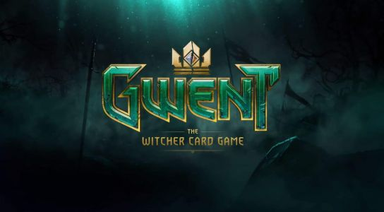 CD Projekt Red Is Launching GWENT on Android Next Month