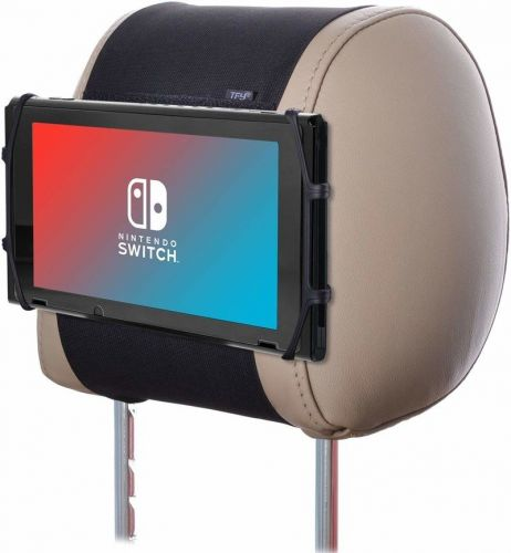 11 best Nintendo Switch Accessory Cyber Monday deals that are going fast!