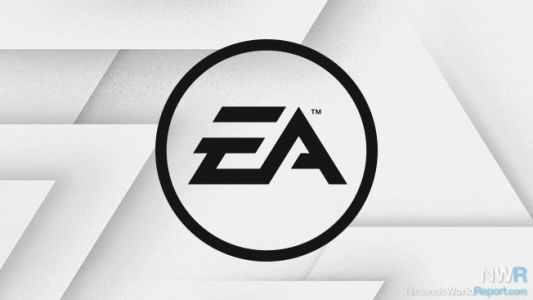 Electronic Arts Bringing Seven Games To Switch Over Next Year