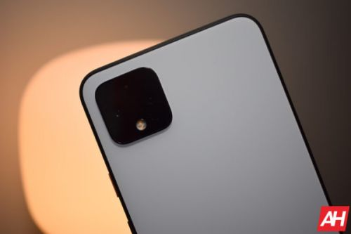 Dual Exposure Controls Won't Be Coming To Pixel 3 & 3A Smartphones