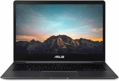 Get Your Hands On The ASUS ZenBook 13 For Only $699