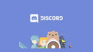 Discord Tears Down Its Gaming Walls For More Accessibility