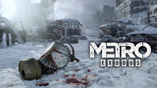 Metro Exodus Coming to PS5 and Xbox Series X/S in 2021, Ray-Tracing and Free Upgrades Confirmed