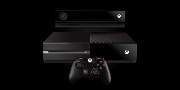 Xbox Kinect Used to Listen to Users at Home | Game Rant