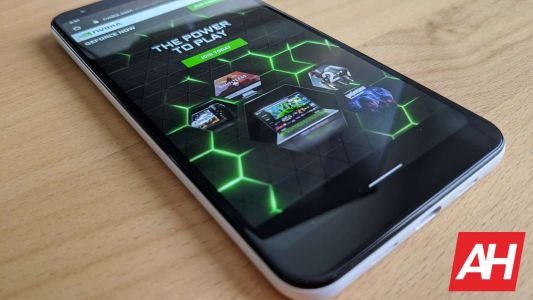 How To Get Started With NVIDIA GeForce NOW