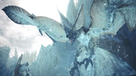 Monster Hunter World: Iceborne - 15 Things You Need To Know